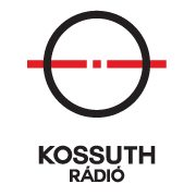 kossuthradio