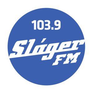 slager-fm-logo
