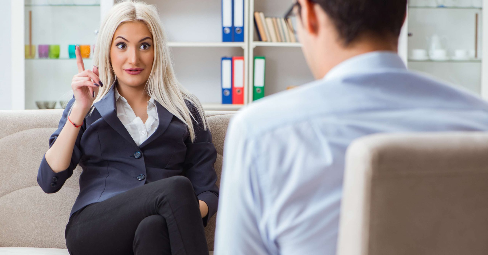 Hol hibázhatunk nagyot, mikor tanácsadót, coachot választunk magunknak a krízisben?